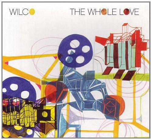 Wilco Album
