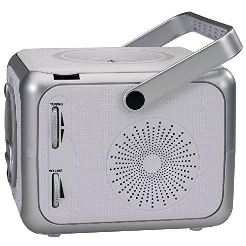 Buy buy portable music players