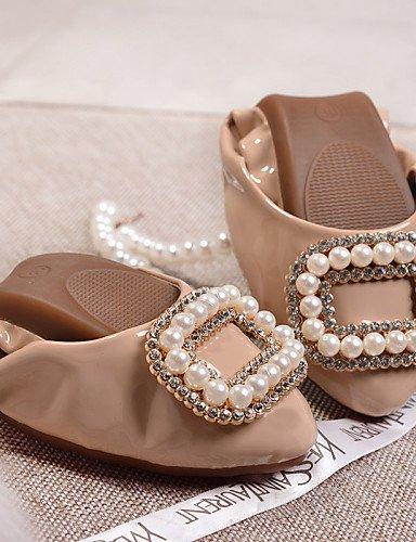 PDX de mujer tal de zapatos rqwr1