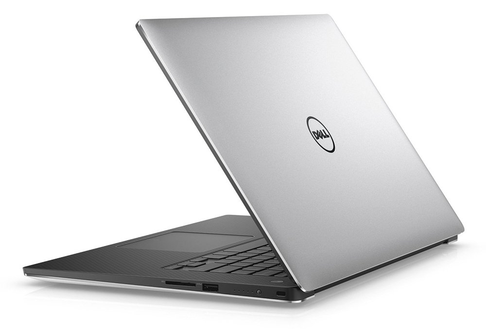 "Dell Precision M5510 15.6"" Workstation Intel Core i7-6820HQ 3.6GHZ 32GB 512GB PCIe M.2 NVMe Class 50 Solid State Drive Windows 10 Professional WEBCAM (Renewed)"