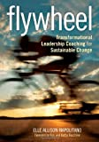 Flywheel: Transformational Leadership Coaching for Sustainable Change, Elle T. Allison-Napolitano, 1452260915