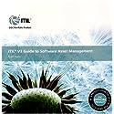 ITIL V3 Guide to Software