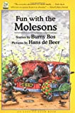 Fun with the Molesons, Burny Bos, 0735814961