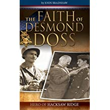 The Faith of Desmond Doss