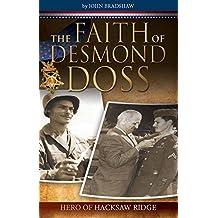 Amazon.com: book hacksaw ridge