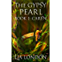 The Gypsy Pearl Book 1: Caren