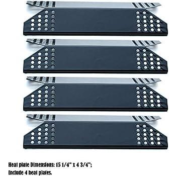 720-0773 Heat Shield 720-0778A 720-0778C Members Mark 720-0691A 730-0691A