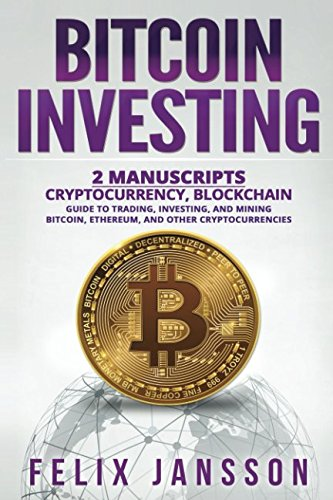hvordan mine bitcoin