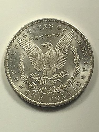 The 8 best us coin silver antiques