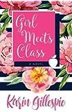 Girl Meets Class