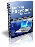 Facebook for Business (Italian Edition)