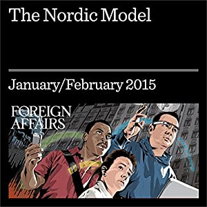 The Nordic Model Periodical