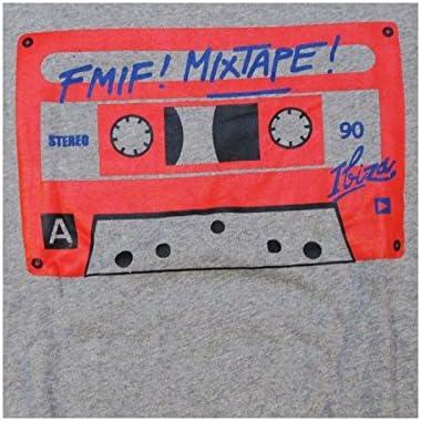 F Me Im Famous Mixtape Sweater