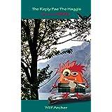The Reply Fae The Haggis: There's Bin A Murder (Scots Edition)