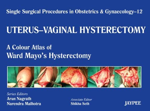 Single Surgical Procedures in Obstetrics and Gynaecology