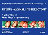 Uterus-Vaginal Hysterectomy, , 9350256398
