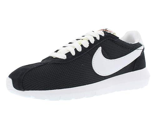 b3469a30003c5 Amazon.com: Nike Roshe Ld-1000 Qs Running Women's Shoes Size 10 ...