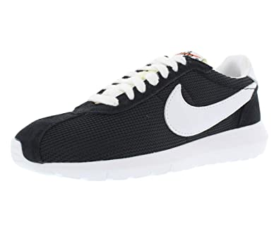 uk availability a0405 21406 Amazon.com   NIKE Roshe Ld-1000 Qs Running Women s Shoes   Road Running