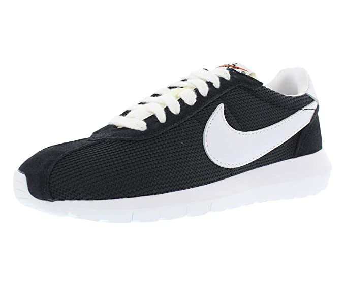 Amazon.com  NIKE Roshe Ld-1000 Qs Running Women s Shoes  Shoes ee0d8d7a68
