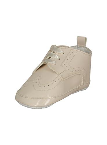 30faa06c2b2a3 Boutique-Magique Chaussures de cérémonie bébé Mariage baptême ...