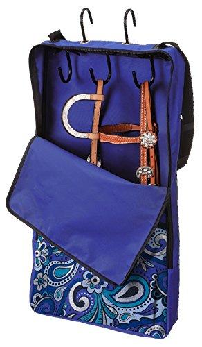 Equestrian Bridle Bags - 2