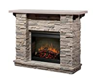Dimplex Featherston Electric Fireplace M...