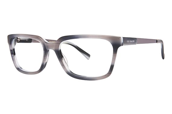 e0520e40cc2 Ted baker mens eyeglass frames grey clothing jpg 569x379 Ted baker eyeglass  frames
