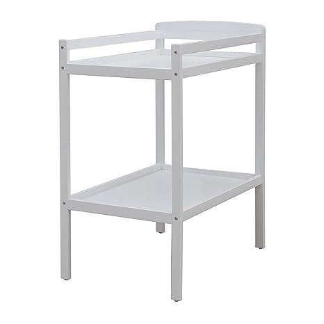 994e9ce97919f Childcare Universal Change Table   Pad White  Amazon.com.au  Baby