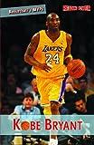 Kobe Bryant, Dan Osier, 1448826306