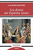 img - for Los dones del Esp ritu Santo book / textbook / text book