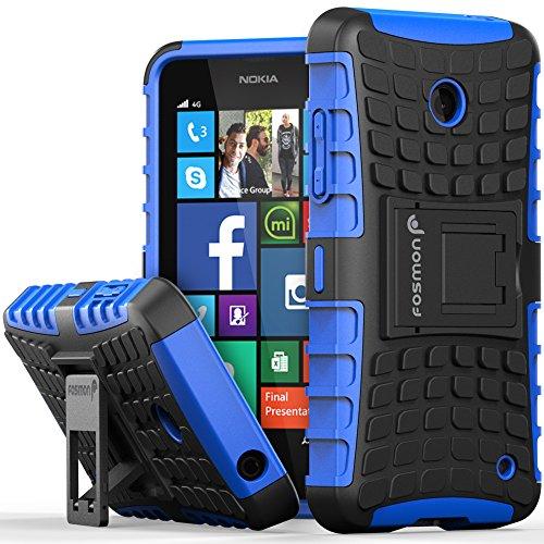 lumia 635 cover - 5