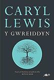 Y Gwreiddyn (Welsh Edition)