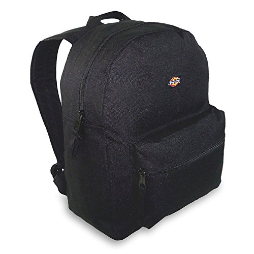 dickies-luggage-student-backpack-black-one-size