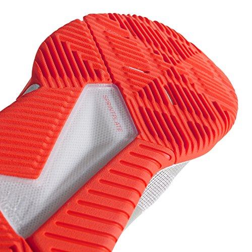 Team adidas Chaussures Crazyflight femme adidas Team Chaussures Crazyflight femme vqEFZc