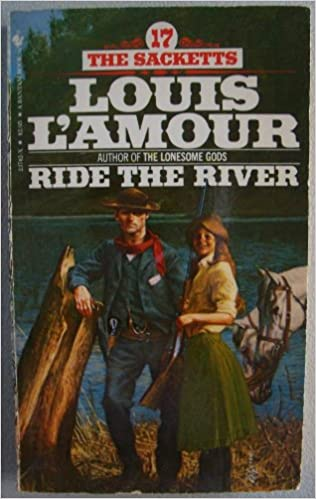 Westerns Best Free Audiobook Download Site Page 3