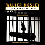 The Man in My Basement | Walter Mosley