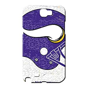 samsung note 2 covers New Arrival New Arrival phone covers minnesota vikings nfl football