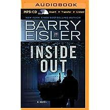 Inside Out: A Novel (Ben Treven Series)