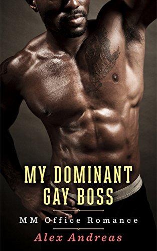 Black straight guys gay porn