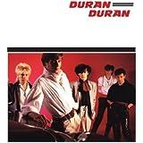 Duran Duran [Import anglais]