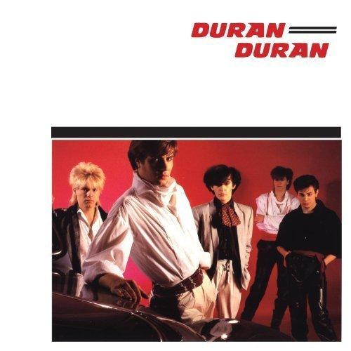 Duran Duran - Duran Duran - Zortam Music