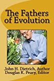 img - for The Fathers of Evolution book / textbook / text book