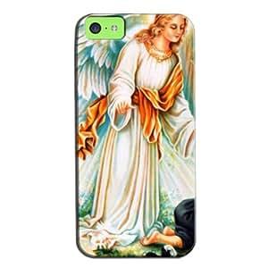 New Style Design For Iphone 5c Cover Case Silver GdkGpWiujo