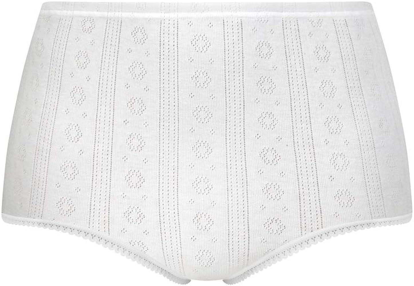 Princesa Braga Alga 100% algodón con Cenefa (XL): Amazon.es: Ropa ...
