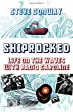 ShipRocked, Steve Conway, 1905483627