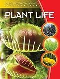Plant Life, Jean F. Blashfield, 0836884426