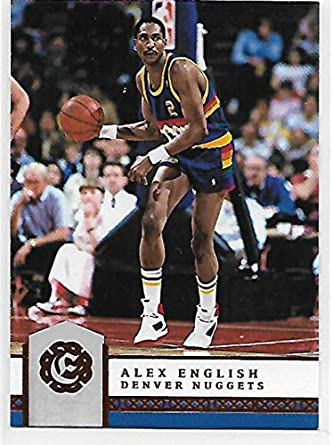 best service c55a8 37654 Amazon.com: Basketball NBA 2016-17 Panini Excalibur #181 ...