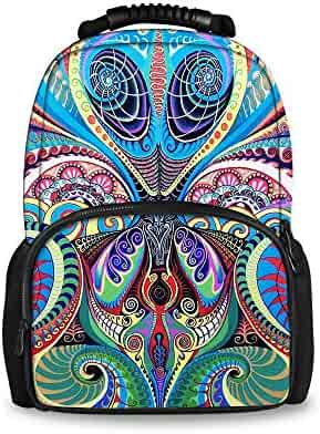 80e7e1eca7fd Shopping Polyester - Golds - Backpacks - Luggage & Travel Gear ...