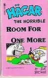 Room for One More, Dik Browne, 0812514378