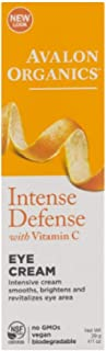 product image for Avalon Organics Vitamin C Revitalizing Ey